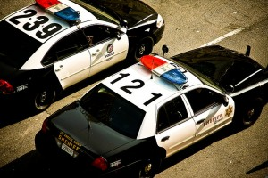 800px-Los_Angeles_Police_County_Sheriff